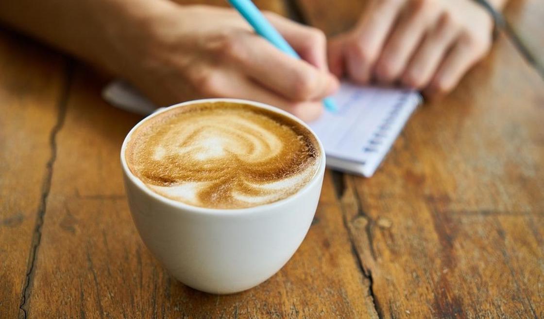 Врачи рассказали, как кофе помог ребенку с редкой болезнью