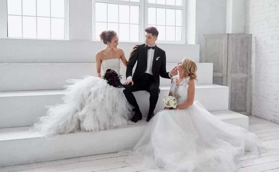 Фото: nsb.stylewedding.tv