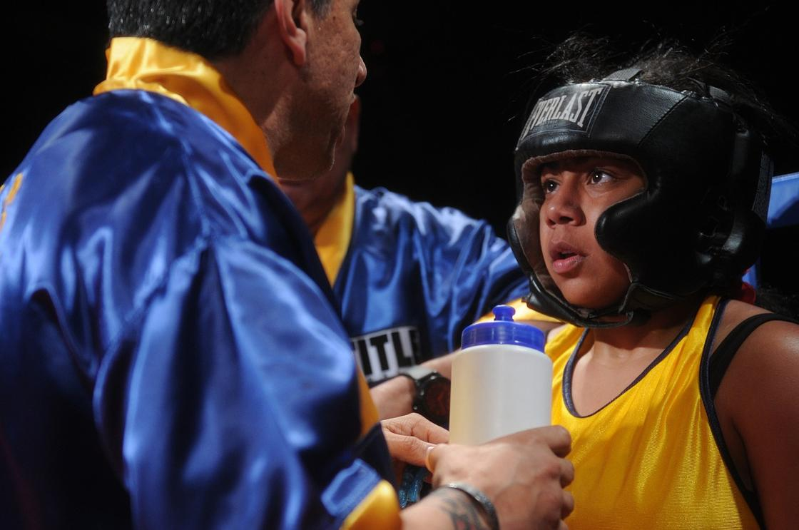Сколько государство платит заслуженным спортсменам и тренерам в Казахстане