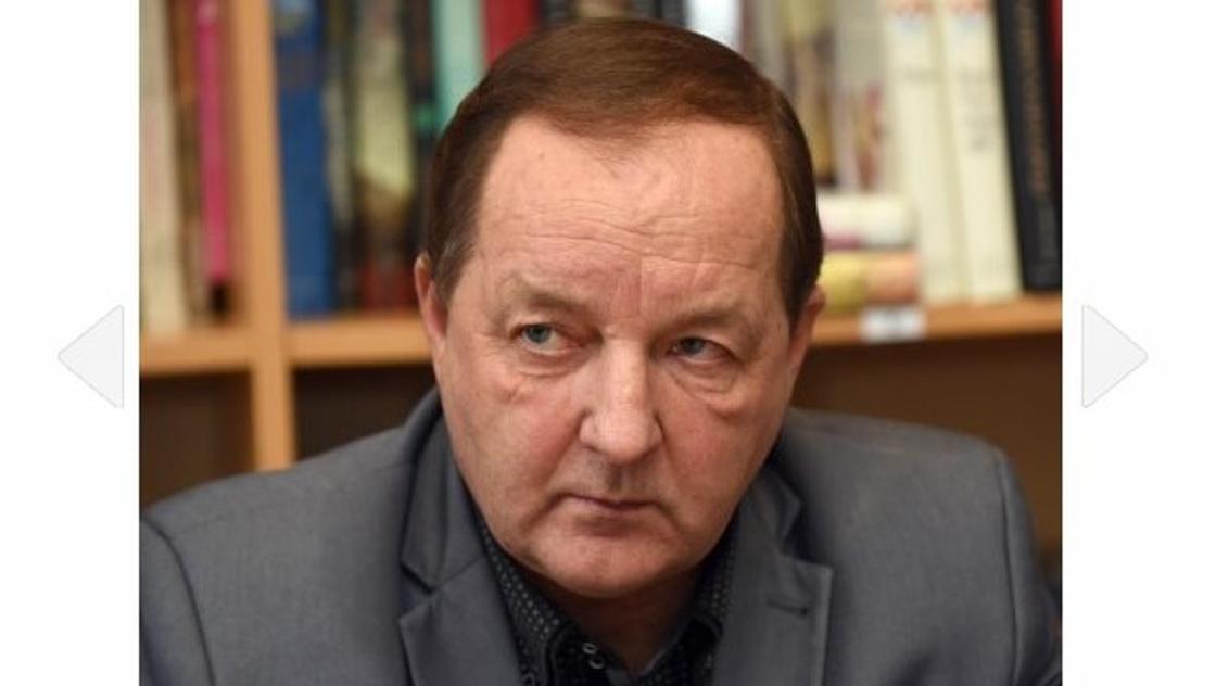 Якавонис: Критика в адрес Казахстана - целенаправленная работа заинтересованных сил