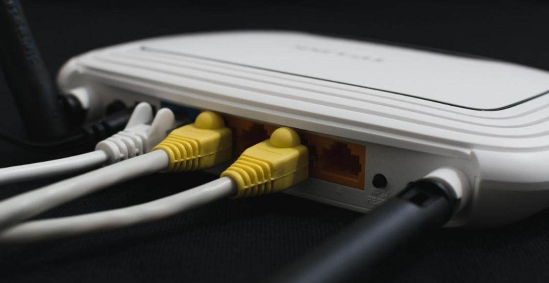 «ЧС не было»: Генпрокуратура о блокировках интернета в Казахстане