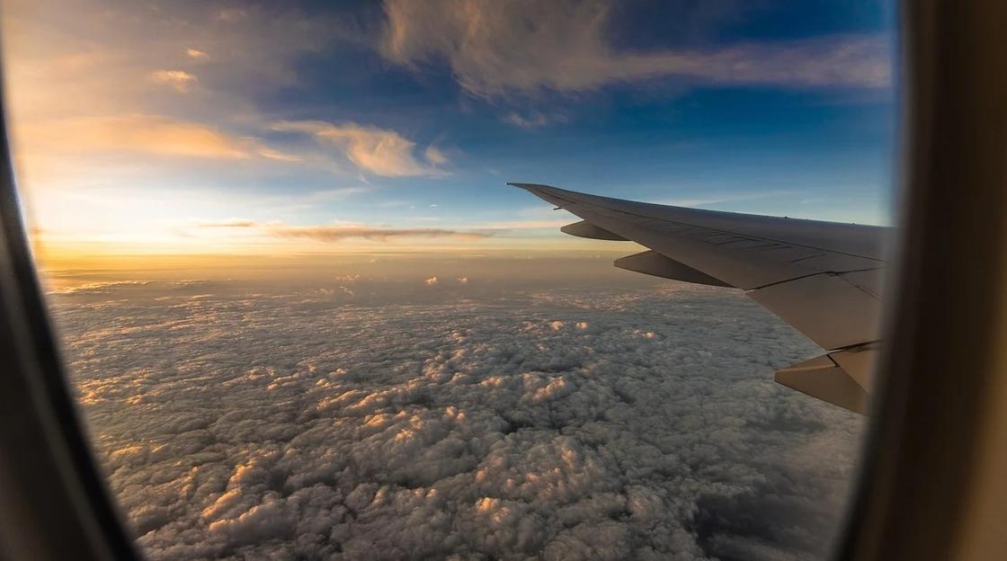 Стали известны результаты тестов на COVID-19 прибывших рейсом из Турции в Павлодар