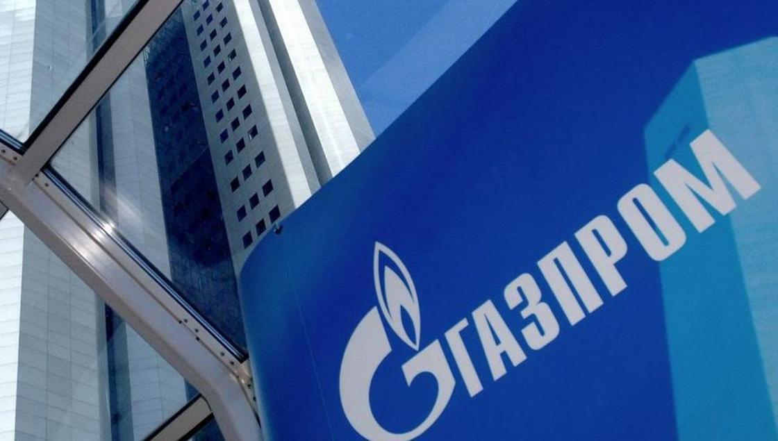 """Мужчина разбился, выпав из окна офиса """"Газпрома"""""""