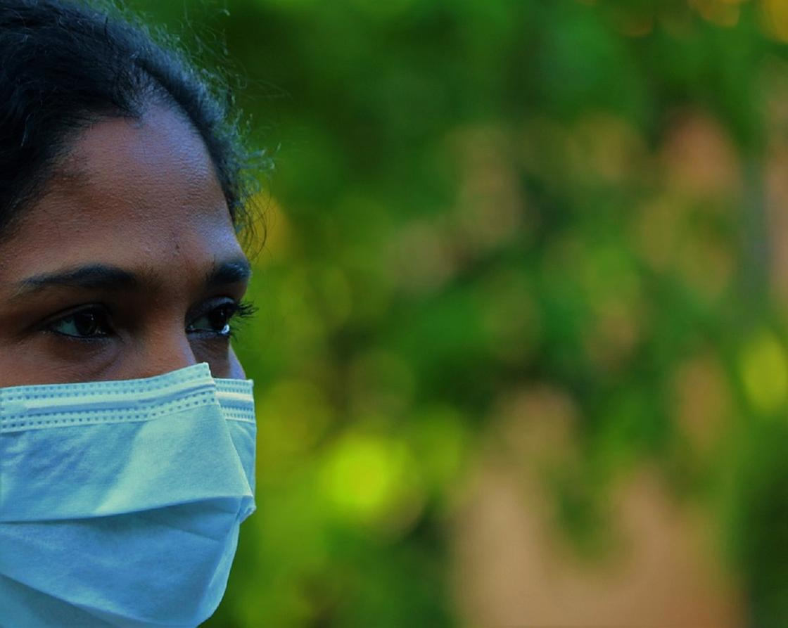 Африкада коронавирус жұқтырғандар саны 400 мыңнан асты