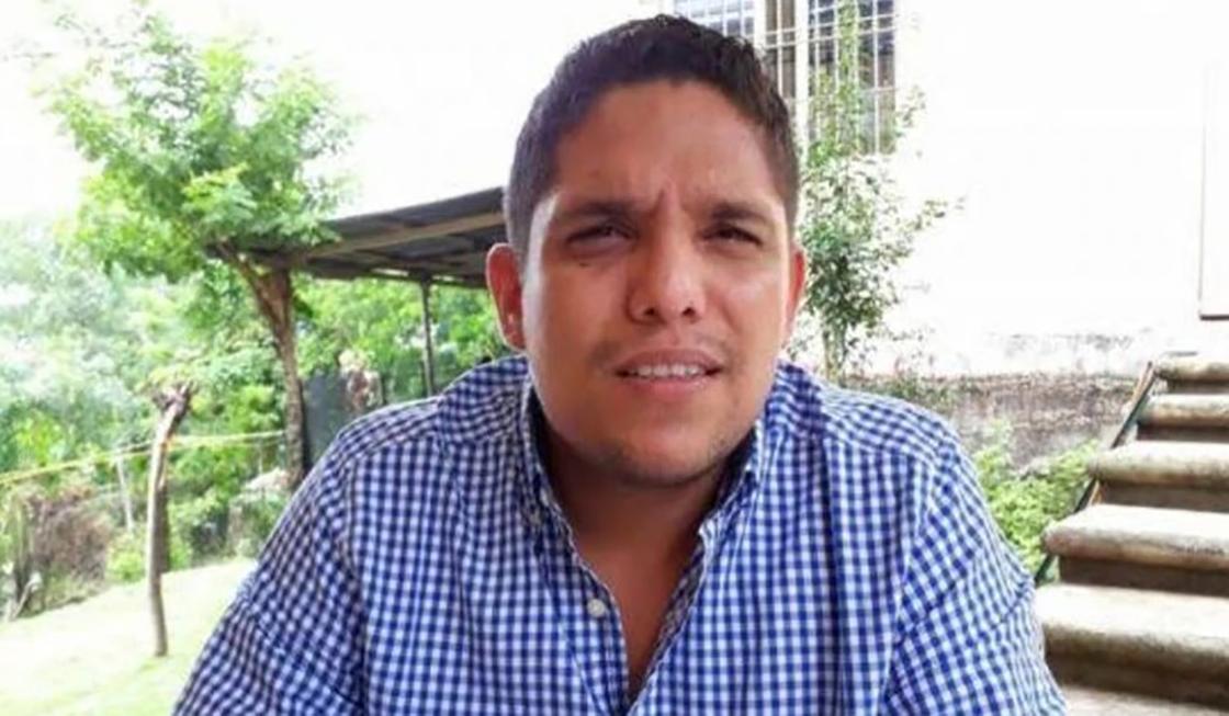 Мэр мексиканского города был расстрелян на рождественском вечере