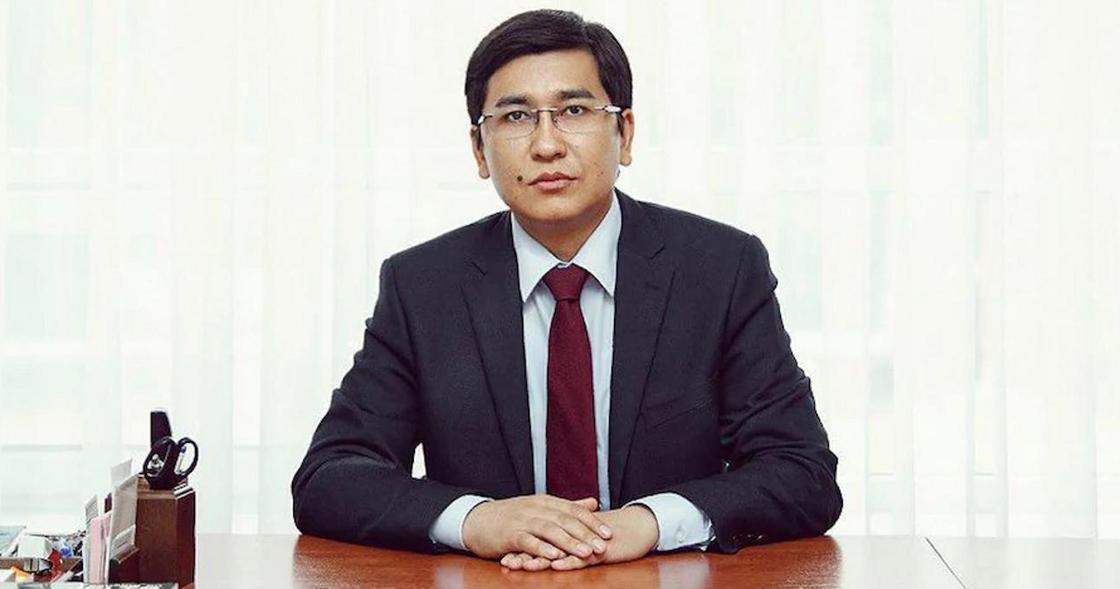Аймагамбетов рассказал, как поборется с коррупцией в МОН после ряда арестов