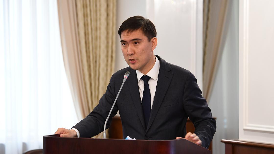 Doing Business: По индикатору «Международная торговля» Казахстан занимает 102 место
