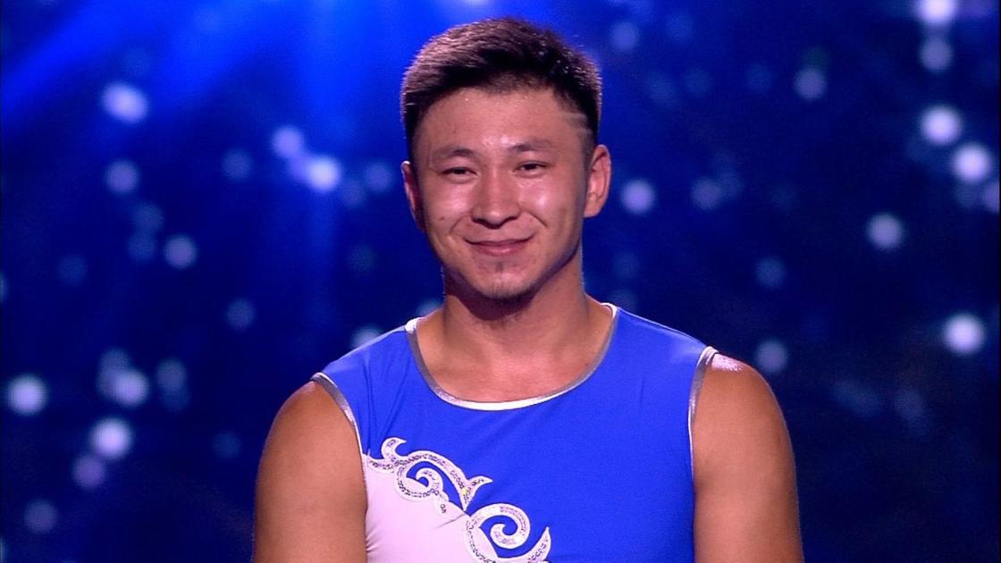 Объявлены победители Central Asia's Got Talent