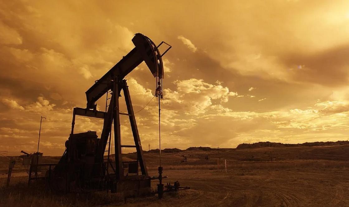 Блумберг сообщает о новых разногласиях между Россией и Саудовской Аравией по нефти