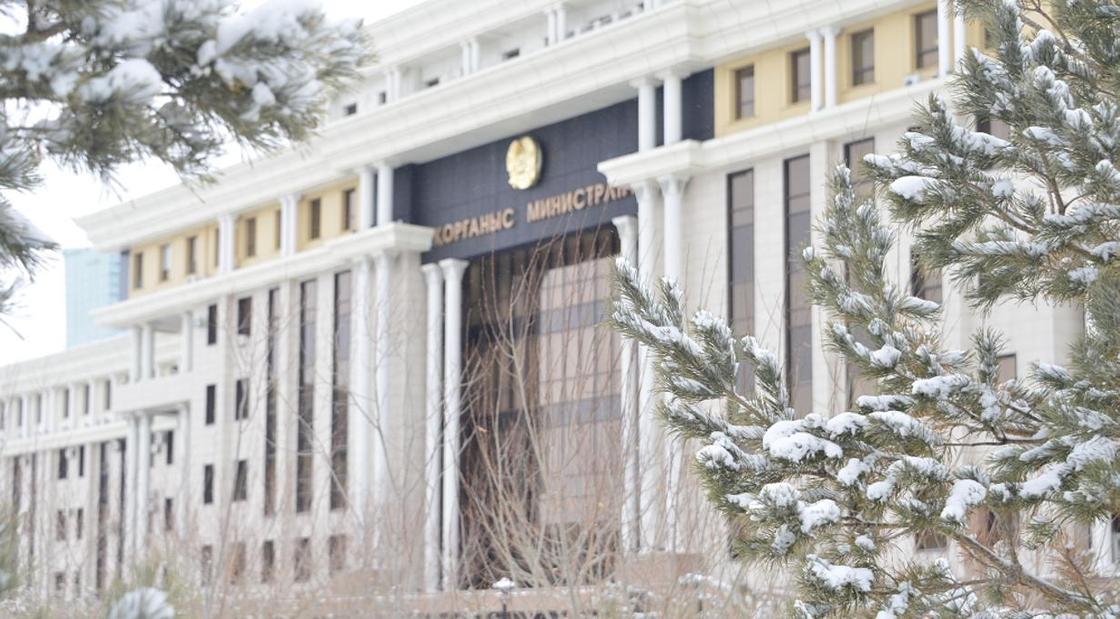 Вопросы дальнейшего развития Военно-технической школы обсудили в Минобороны