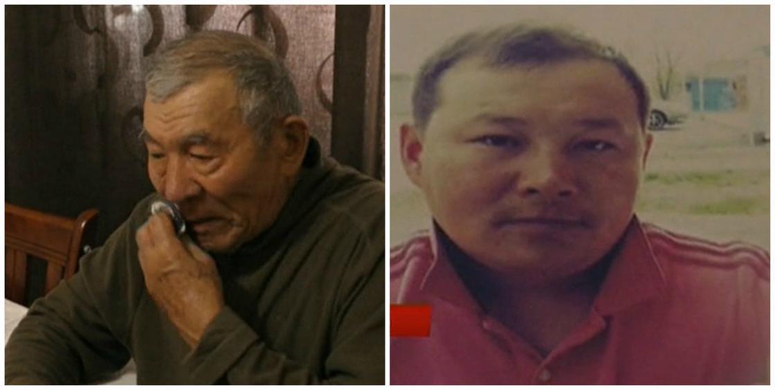 """""""Выстрелили прямо в лицо"""": стали известны подробности убийства офицера в Талдыкоргане"""