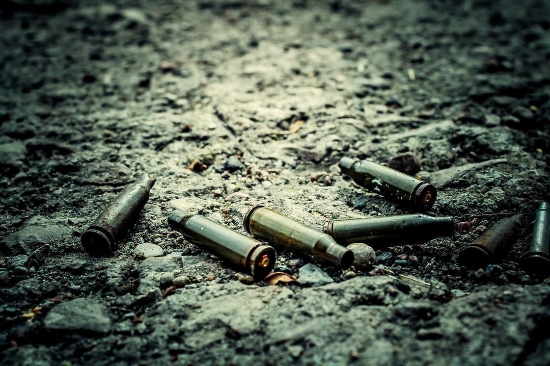 Сочинение про войну для школьников
