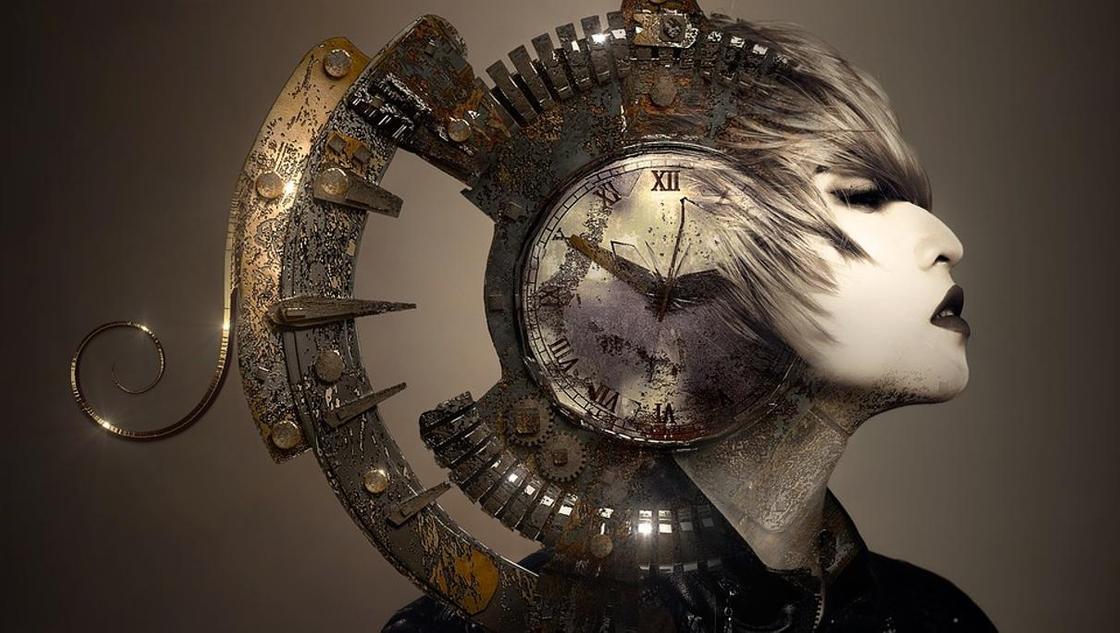 Скорпион: гороскоп на сегодня для женщин