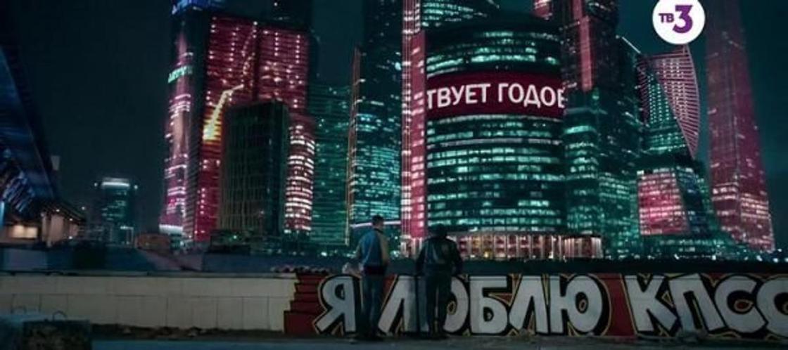 Что было бы, если бы в 21 веке СССР все еще существовал