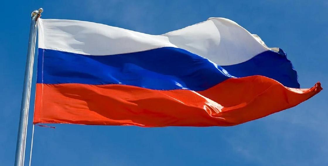 В России зафиксировали 3 448 новых случаев коронавируса