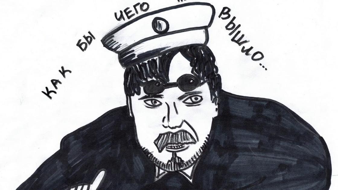 «Человек в футляре» Антона Чехова