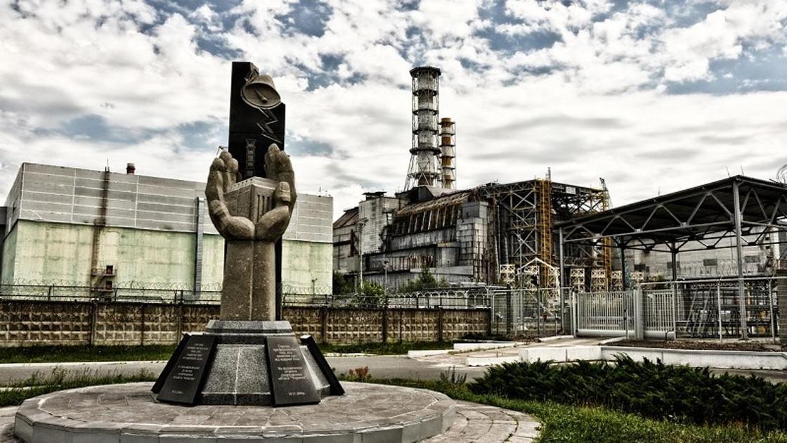 """""""Вы что себе позволяете?"""": экс-директор Чернобыльской АЭС раскритиковал сериал """"Чернобыль"""""""
