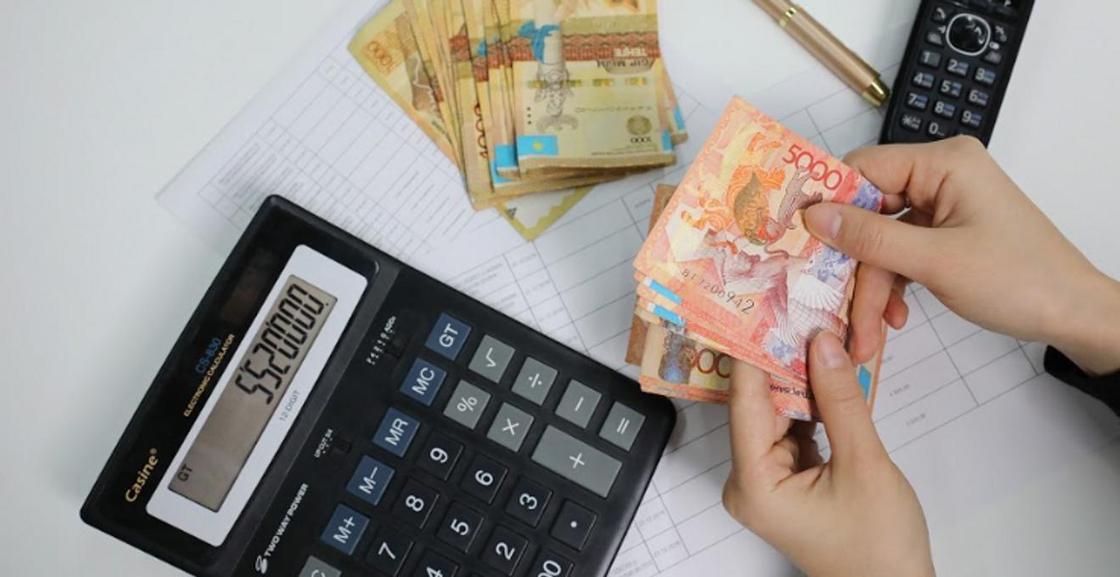Бухгалтер ясли-сада растратила 13 миллионов тенге в Павлодаре