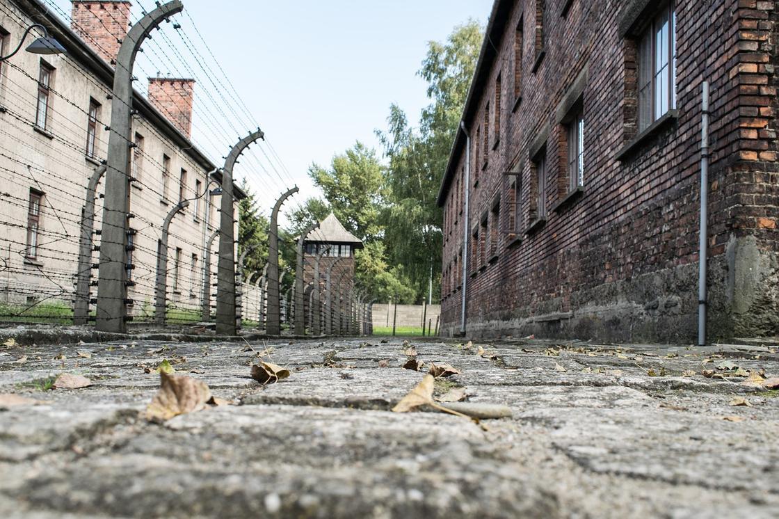 Руководство колонии наказали за массовое заражение осужденных ВИЧ в Шахтинске