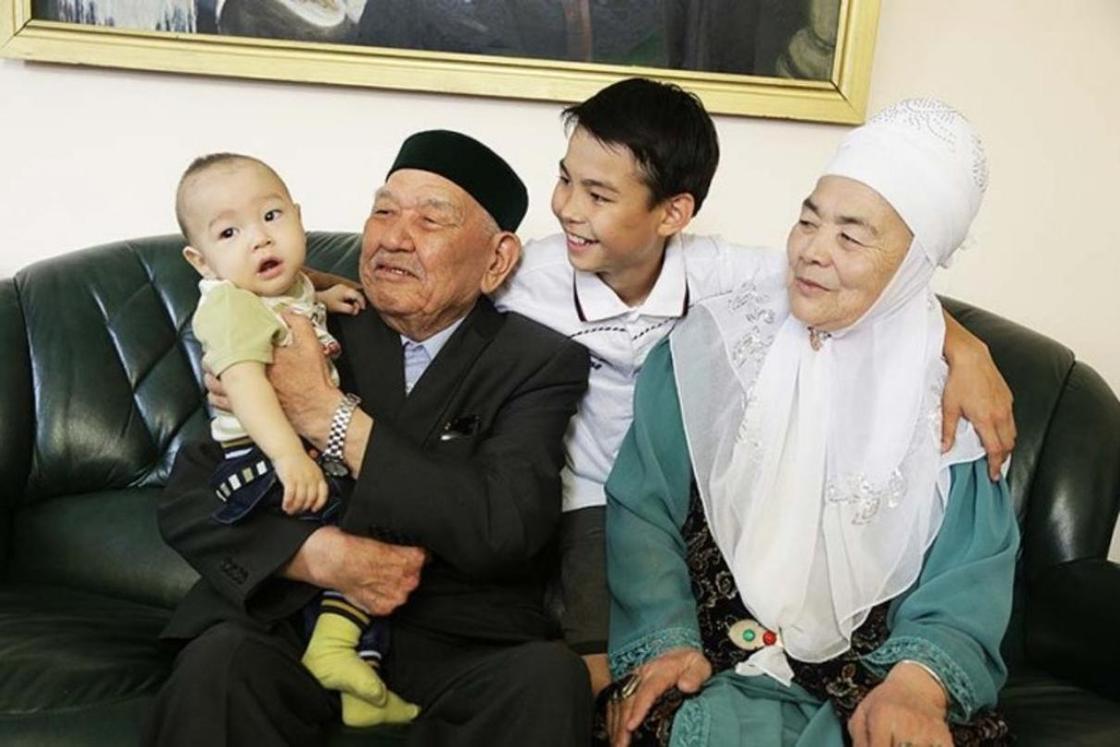 Семья: цитаты великих людей