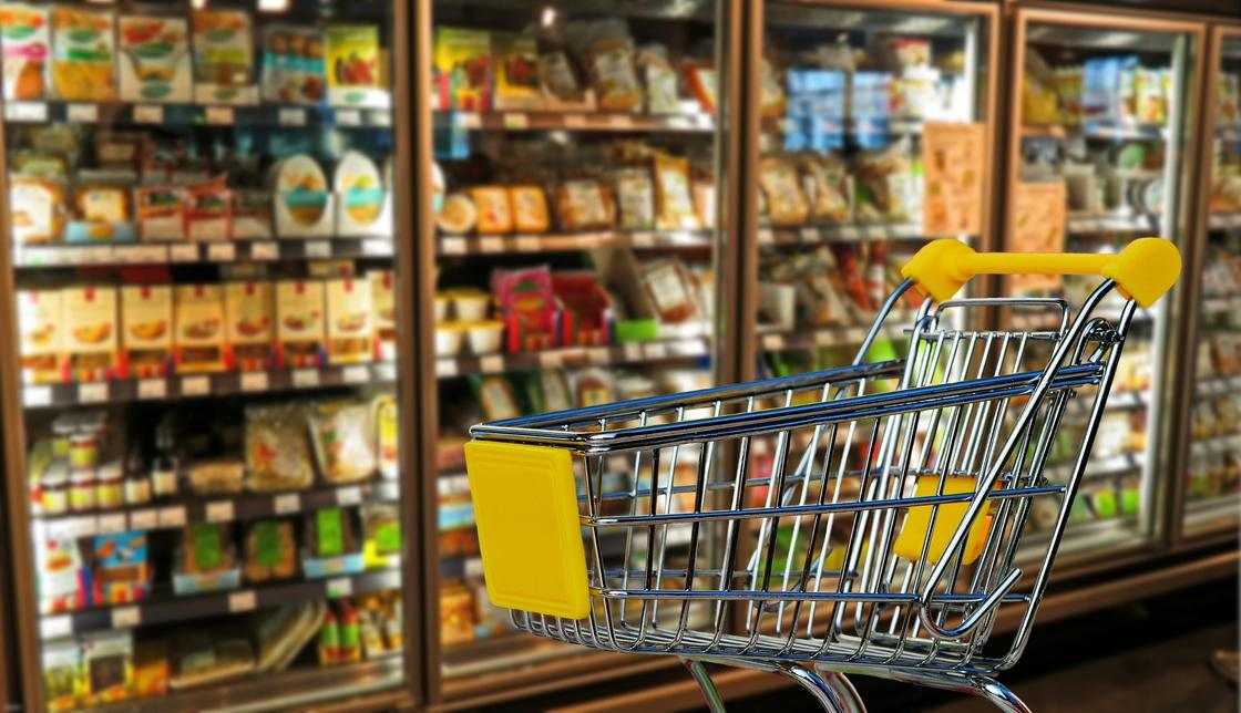 """11.11. AliExpress-те """"қара жұма"""" жайыда пайдалы ақпарат"""