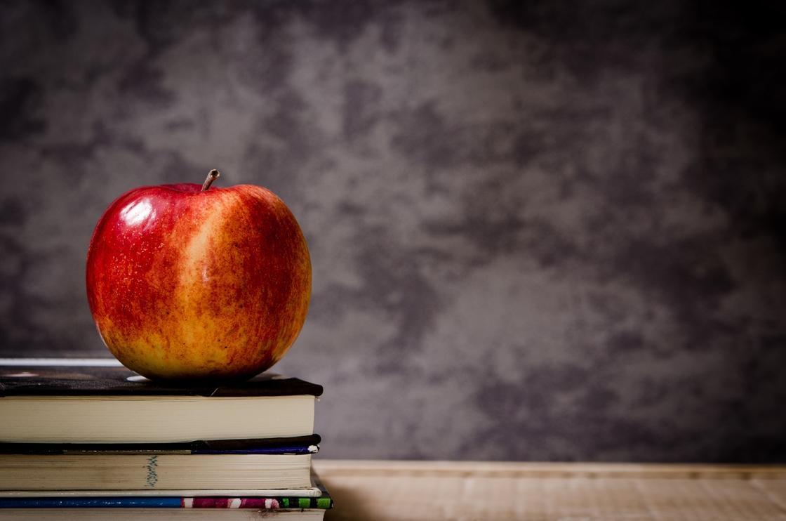 Министр образования рассказал, почему нельзя перенести четвертую четверть на июль