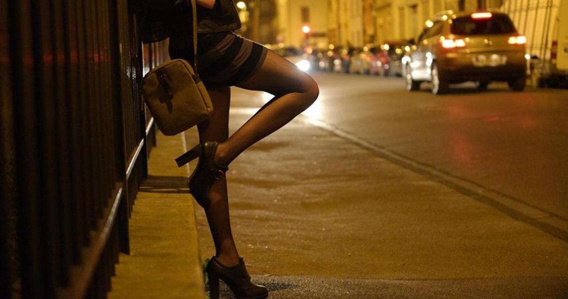 Притон с десятками проституток выявили в Атырау