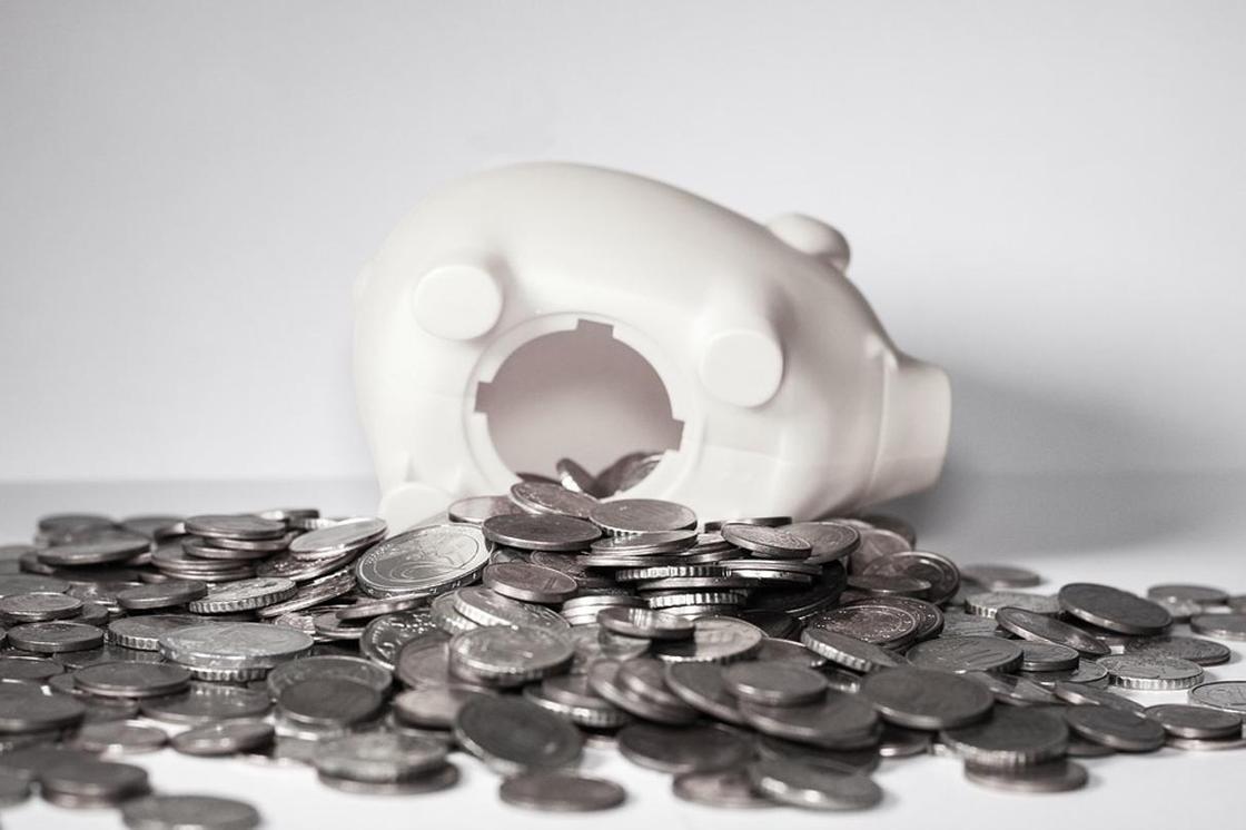 Как накопить деньги быстро: секреты и способы