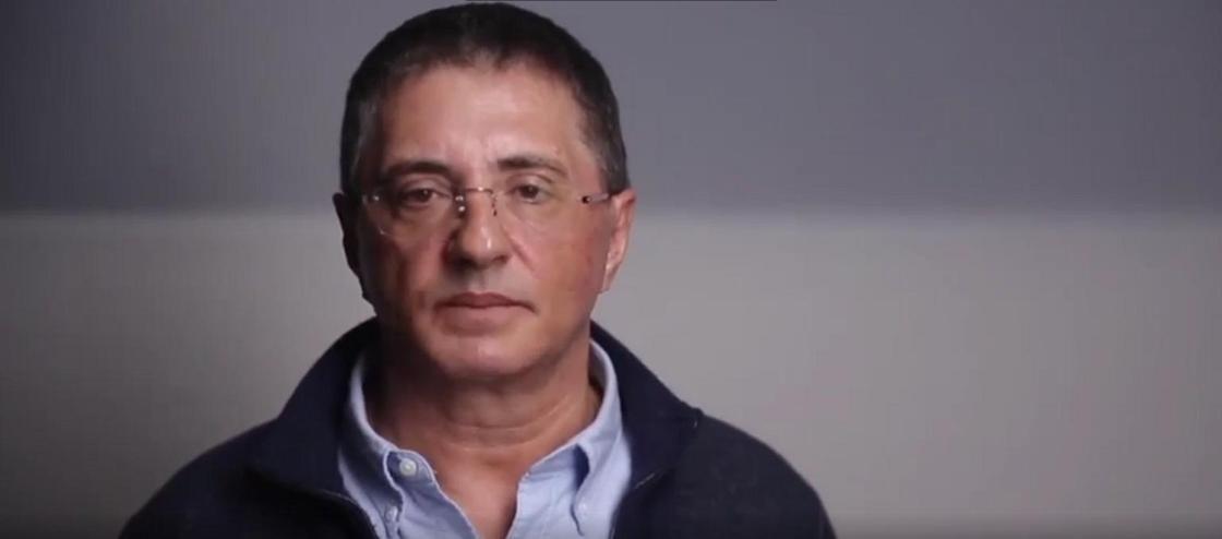 «Все пошло по худшему сценарию»: врач признал свою ошибку в прогнозе пандемии
