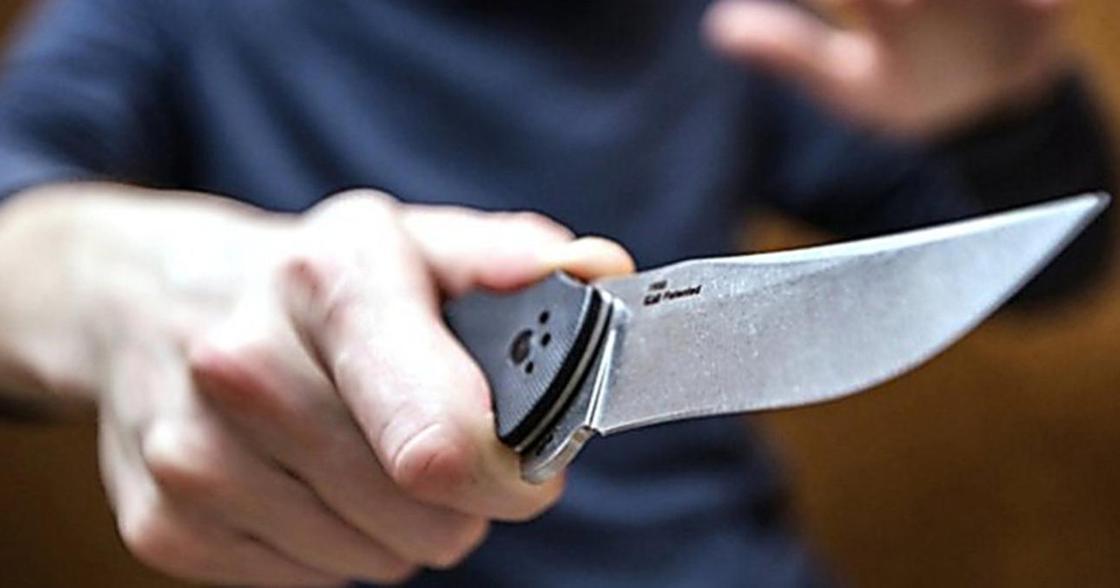 Шестиклассник ранил ножом ученика в Актобе: на его родителей возбуждено уголовное дело
