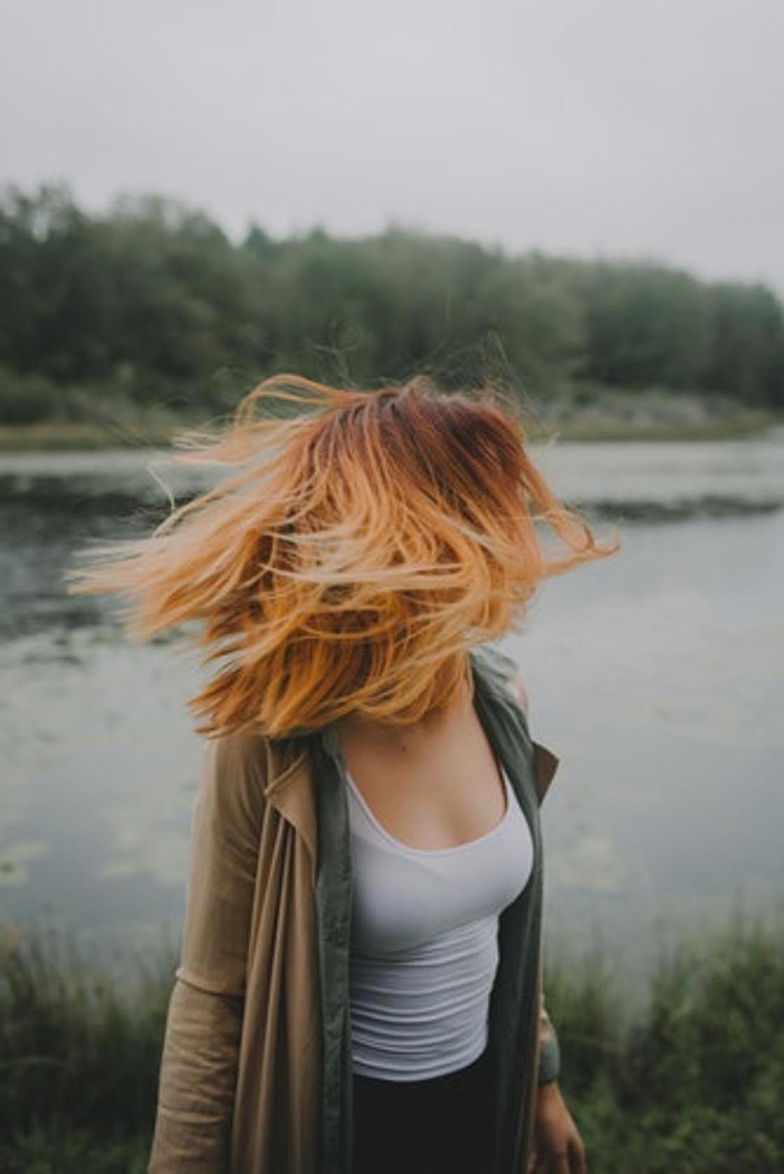 Шатуш на светлые волосы: как сделать дома