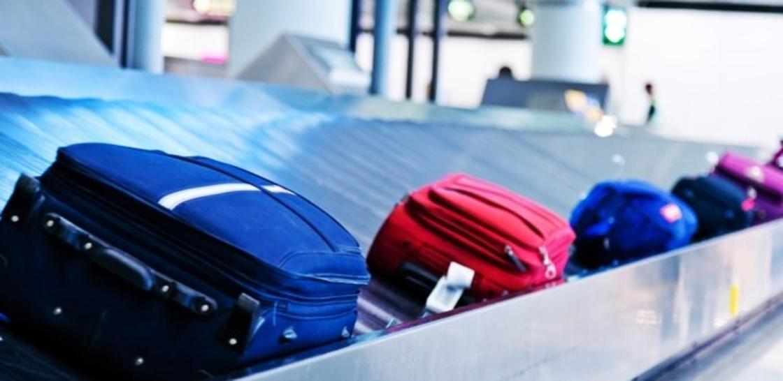 Секс-игрушки, прах и пауки: названы самые странные вещи в багаже авиапассажиров