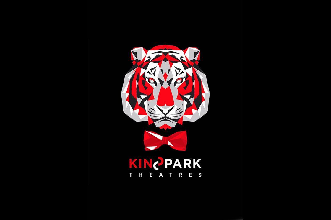 Компания Kinopark Theatres поддержала своих зрителей, исполнив легендарную серенаду Трубадура