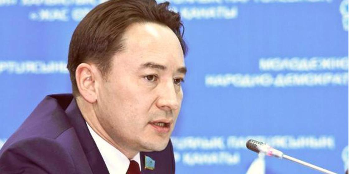 Питание, проезд, аптечка: чем решили помочь многодетным в Павлодарской области