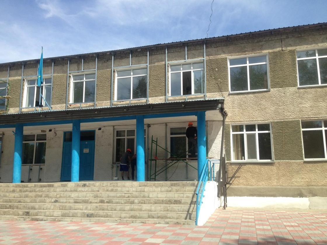 Как работает «Дорожная карта занятости» в Павлодарской области