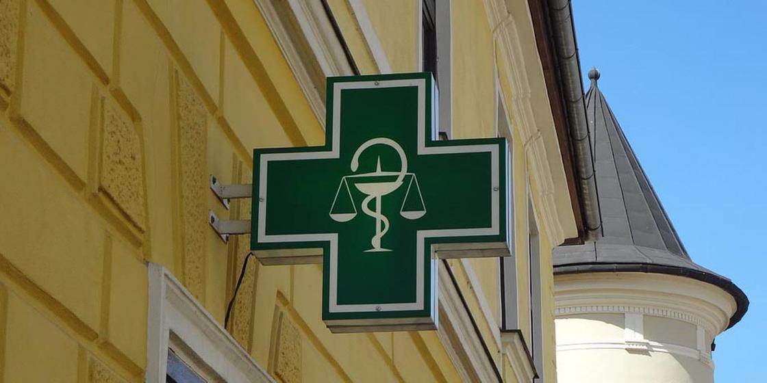 Перечень бесплатных лекарств расширят в Казахстане