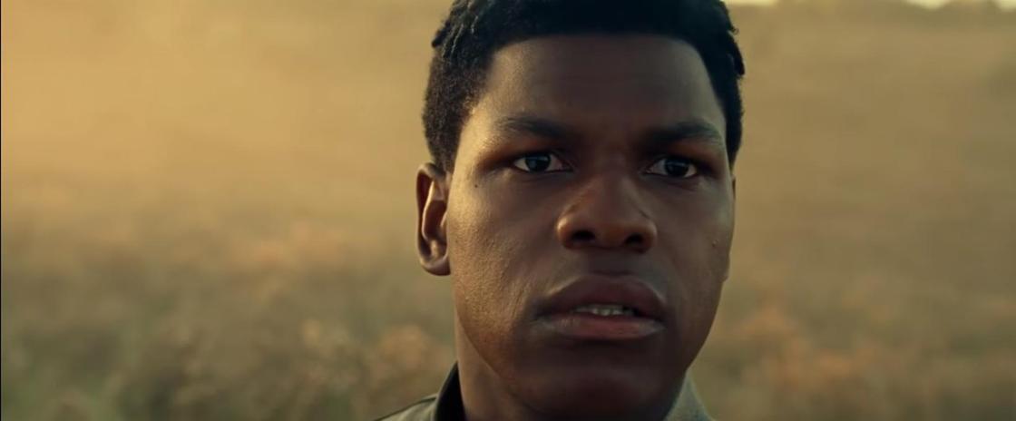 «Звездные войны: Скайуокер. Восход»: почему финал новой трилогии разочаровывает