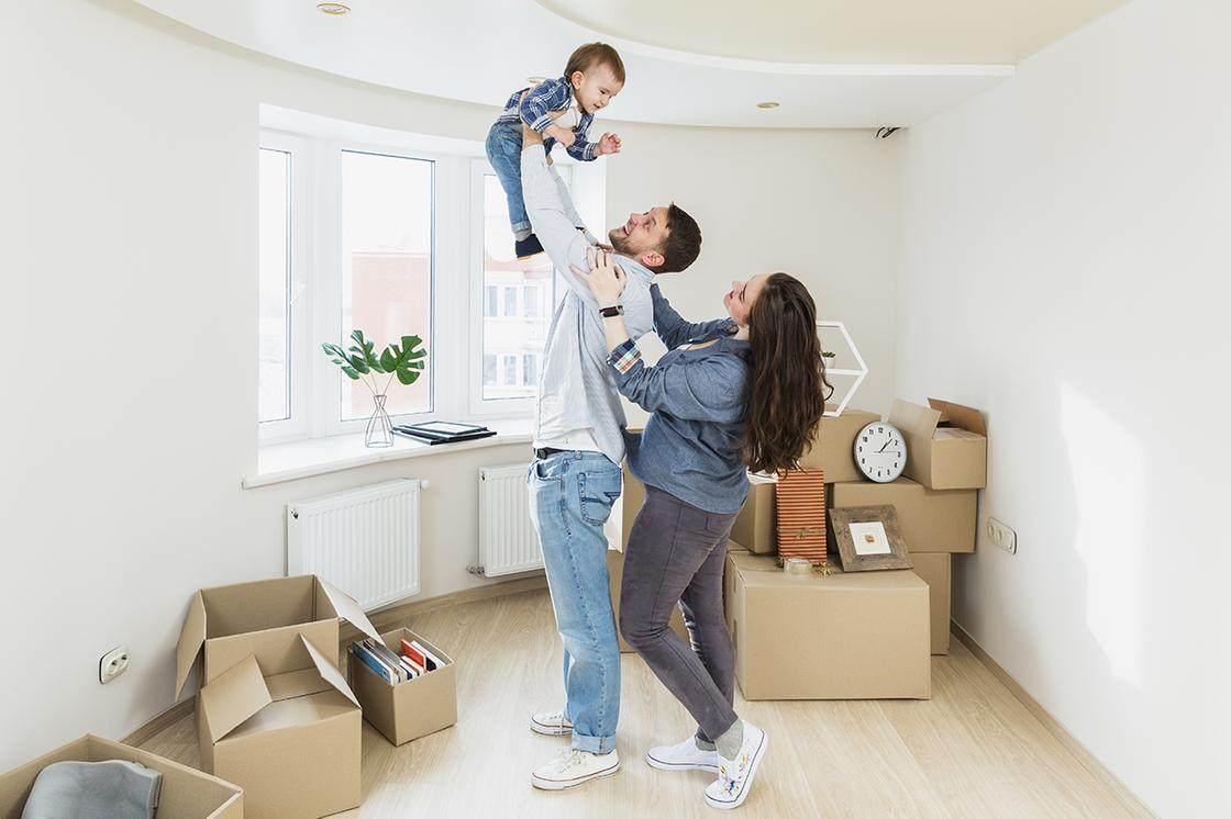 Как получить арендное жилье по цене ниже рыночной