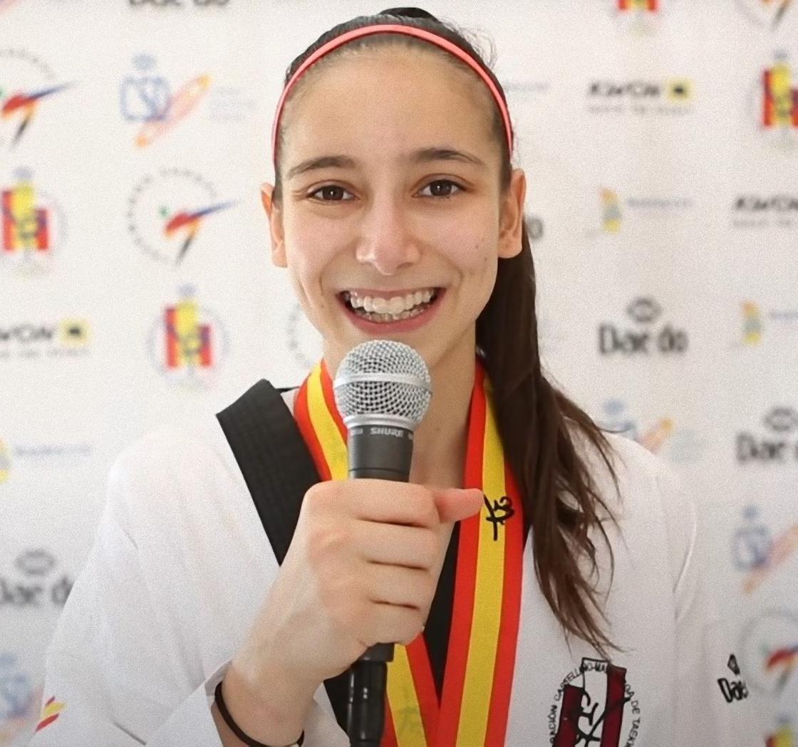 Адриана Сересо