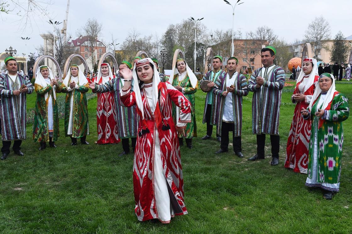 Почему в Таджикистане нет коронавируса: названы возможные причины