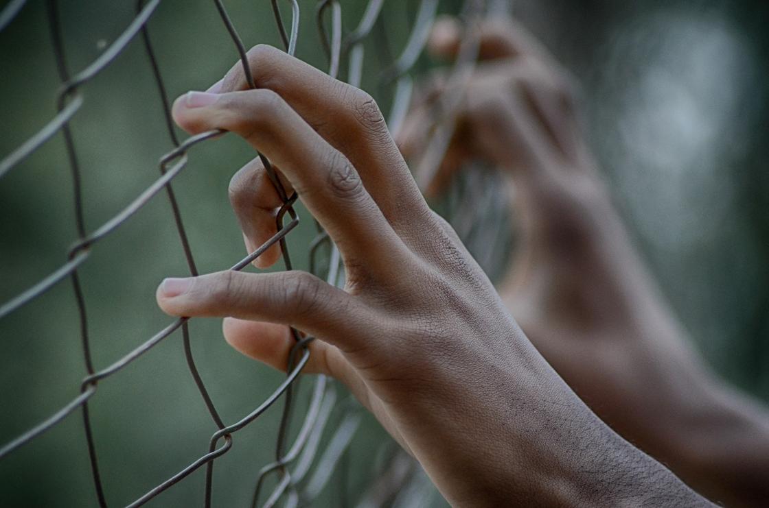 Арестован начальник отдела колонии по подозрению в пытках в Карагандинской области