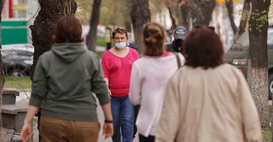 Вирусолог рассказал, нужно ли ждать вторую волную эпидемии коронавируса