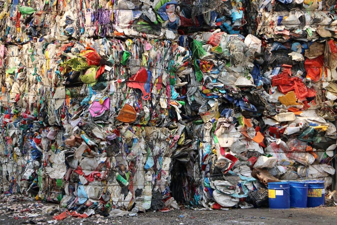 Оператор РОП объявил о серьезных мерах поддержки отрасли по утилизации отходов