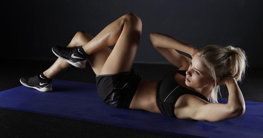 Ученые: регулярные упражнения помогают омолодить мозг