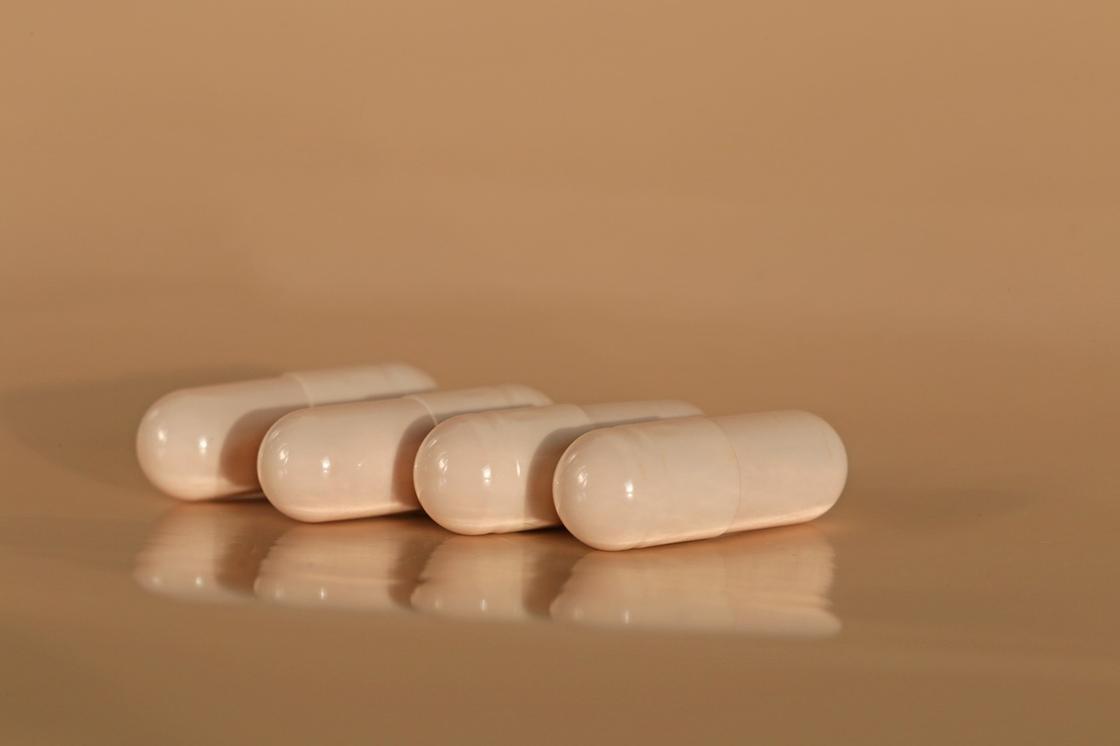 Лекарства незаконно продавали на алматинских рынках