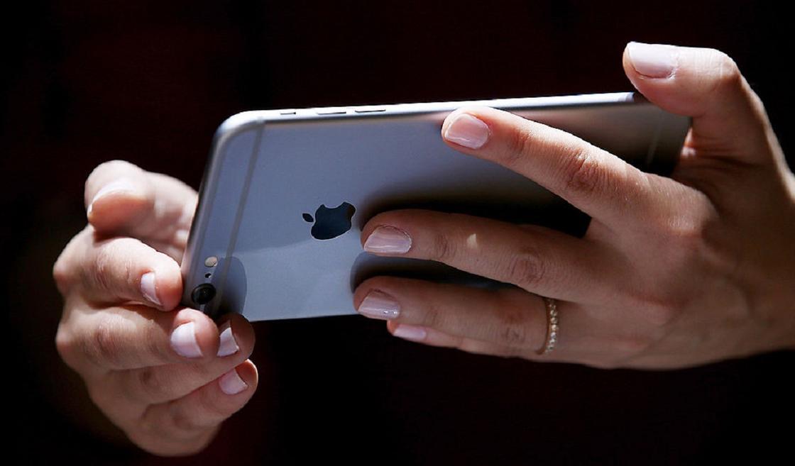 Apple стала самым успешным производителем смартфонов