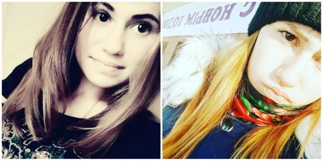 «Сбил двух человек и скрылся»: студентка погибла в ДТП под Карагандой