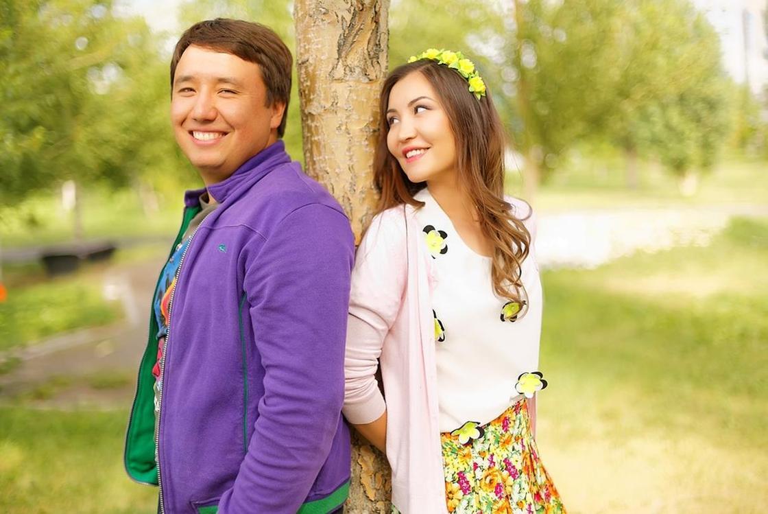 Көрнекі фото: ua.depositphotos.com