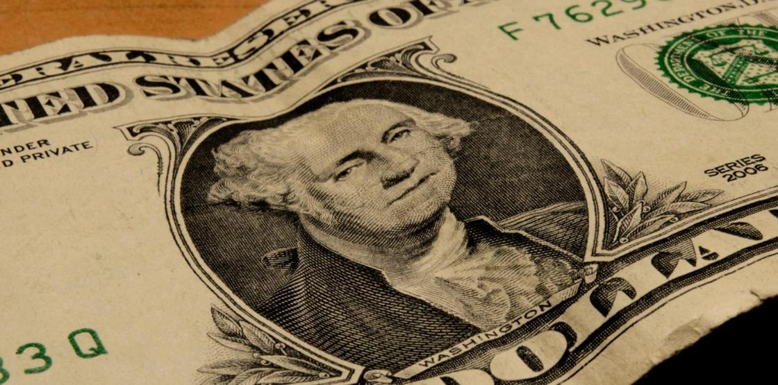 Курс доллара вновь подорожал