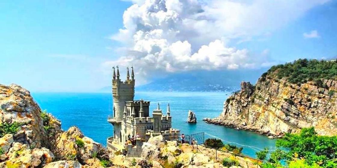 Посол России приглашает казахстанцев посетить Крым